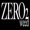 02WEED