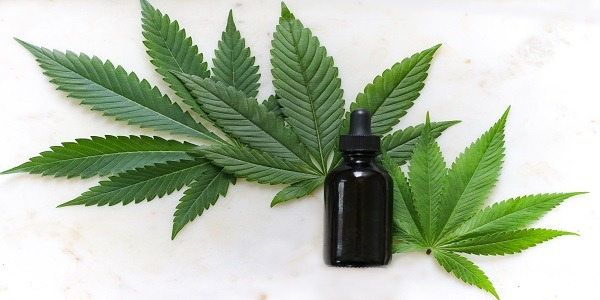 CBD: a marijuana miracle or just another health fad?