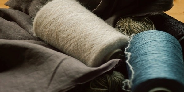 The Difference Between Hemp And Linen Fibers